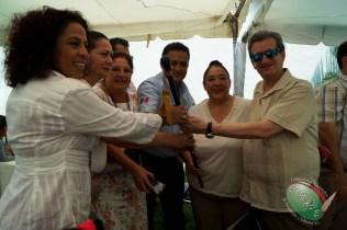 FOTOS DE LA PRIMERA ASAMBLEA INTERNACIONAL CONAPE 2014 EN COLIMA (92)