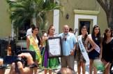 FOTOS DE LA PRIMERA ASAMBLEA INTERNACIONAL CONAPE 2014 EN COLIMA (99)