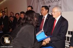 FOTOS DÍA DEL ABOGADO (121)