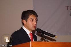 FOTOS DÍA DEL ABOGADO (217)