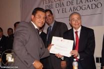 FOTOS DÍA DEL ABOGADO (245)