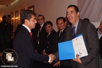FOTOS DÍA DEL ABOGADO (98)