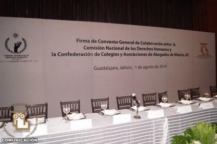 FIRMA DE CONVENIO DE LA CONCAAM CON LA CNDH (10) (Copiar)