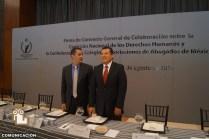 FIRMA DE CONVENIO DE LA CONCAAM CON LA CNDH (19) (Copiar)