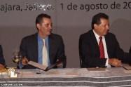 FIRMA DE CONVENIO DE LA CONCAAM CON LA CNDH (60) (Copiar)