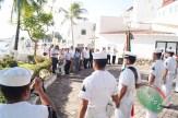 TOMA DE PROTESTA DE LA DELEGACIÓN DE CONAPE EN MANZANILLO, COLIMA (10)