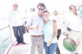 TOMA DE PROTESTA DE LA DELEGACIÓN DE CONAPE EN MANZANILLO, COLIMA (103)