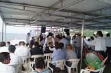 TOMA DE PROTESTA DE LA DELEGACIÓN DE CONAPE EN MANZANILLO, COLIMA (124)