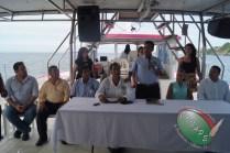TOMA DE PROTESTA DE LA DELEGACIÓN DE CONAPE EN MANZANILLO, COLIMA (128)