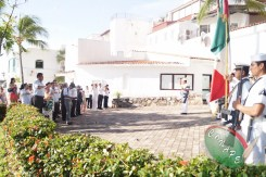 TOMA DE PROTESTA DE LA DELEGACIÓN DE CONAPE EN MANZANILLO, COLIMA (13)