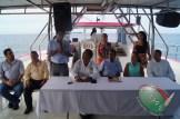 TOMA DE PROTESTA DE LA DELEGACIÓN DE CONAPE EN MANZANILLO, COLIMA (136)