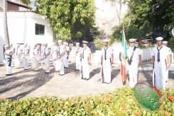 TOMA DE PROTESTA DE LA DELEGACIÓN DE CONAPE EN MANZANILLO, COLIMA (14)