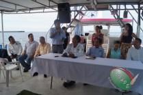 TOMA DE PROTESTA DE LA DELEGACIÓN DE CONAPE EN MANZANILLO, COLIMA (147)