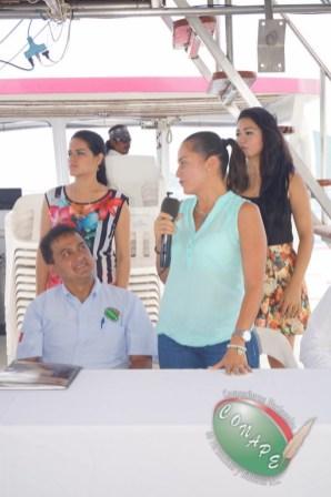 TOMA DE PROTESTA DE LA DELEGACIÓN DE CONAPE EN MANZANILLO, COLIMA (153)