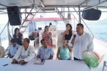 TOMA DE PROTESTA DE LA DELEGACIÓN DE CONAPE EN MANZANILLO, COLIMA (160)