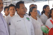 TOMA DE PROTESTA DE LA DELEGACIÓN DE CONAPE EN MANZANILLO, COLIMA (175)