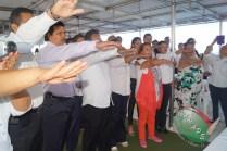 TOMA DE PROTESTA DE LA DELEGACIÓN DE CONAPE EN MANZANILLO, COLIMA (176)