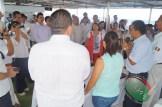 TOMA DE PROTESTA DE LA DELEGACIÓN DE CONAPE EN MANZANILLO, COLIMA (182)