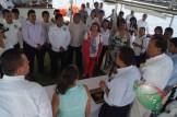 TOMA DE PROTESTA DE LA DELEGACIÓN DE CONAPE EN MANZANILLO, COLIMA (186)