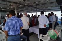 TOMA DE PROTESTA DE LA DELEGACIÓN DE CONAPE EN MANZANILLO, COLIMA (187)