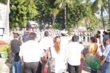 TOMA DE PROTESTA DE LA DELEGACIÓN DE CONAPE EN MANZANILLO, COLIMA (19)