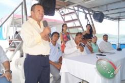 TOMA DE PROTESTA DE LA DELEGACIÓN DE CONAPE EN MANZANILLO, COLIMA (190)