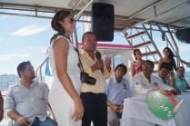 TOMA DE PROTESTA DE LA DELEGACIÓN DE CONAPE EN MANZANILLO, COLIMA (198)
