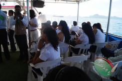 TOMA DE PROTESTA DE LA DELEGACIÓN DE CONAPE EN MANZANILLO, COLIMA (211)