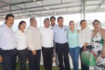 TOMA DE PROTESTA DE LA DELEGACIÓN DE CONAPE EN MANZANILLO, COLIMA (215)