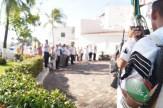 TOMA DE PROTESTA DE LA DELEGACIÓN DE CONAPE EN MANZANILLO, COLIMA (22)