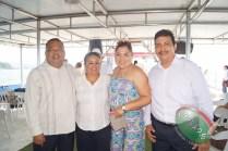 TOMA DE PROTESTA DE LA DELEGACIÓN DE CONAPE EN MANZANILLO, COLIMA (220)