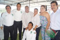 TOMA DE PROTESTA DE LA DELEGACIÓN DE CONAPE EN MANZANILLO, COLIMA (223)