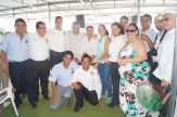 TOMA DE PROTESTA DE LA DELEGACIÓN DE CONAPE EN MANZANILLO, COLIMA (229)