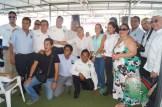 TOMA DE PROTESTA DE LA DELEGACIÓN DE CONAPE EN MANZANILLO, COLIMA (231)