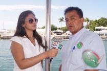 TOMA DE PROTESTA DE LA DELEGACIÓN DE CONAPE EN MANZANILLO, COLIMA (237)
