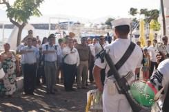 TOMA DE PROTESTA DE LA DELEGACIÓN DE CONAPE EN MANZANILLO, COLIMA (24)