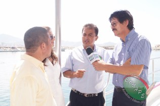 TOMA DE PROTESTA DE LA DELEGACIÓN DE CONAPE EN MANZANILLO, COLIMA (245)