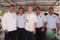TOMA DE PROTESTA DE LA DELEGACIÓN DE CONAPE EN MANZANILLO, COLIMA (253)