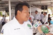 TOMA DE PROTESTA DE LA DELEGACIÓN DE CONAPE EN MANZANILLO, COLIMA (258)