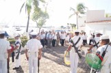 TOMA DE PROTESTA DE LA DELEGACIÓN DE CONAPE EN MANZANILLO, COLIMA (26)