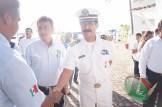 TOMA DE PROTESTA DE LA DELEGACIÓN DE CONAPE EN MANZANILLO, COLIMA (27)