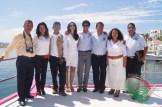 TOMA DE PROTESTA DE LA DELEGACIÓN DE CONAPE EN MANZANILLO, COLIMA (281)