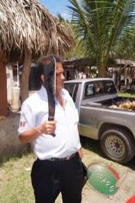 TOMA DE PROTESTA DE LA DELEGACIÓN DE CONAPE EN MANZANILLO, COLIMA (299)