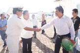 TOMA DE PROTESTA DE LA DELEGACIÓN DE CONAPE EN MANZANILLO, COLIMA (31)