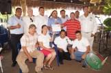 TOMA DE PROTESTA DE LA DELEGACIÓN DE CONAPE EN MANZANILLO, COLIMA (318)