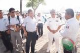 TOMA DE PROTESTA DE LA DELEGACIÓN DE CONAPE EN MANZANILLO, COLIMA (32)