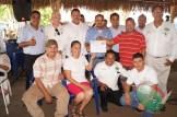TOMA DE PROTESTA DE LA DELEGACIÓN DE CONAPE EN MANZANILLO, COLIMA (320)