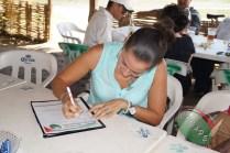 TOMA DE PROTESTA DE LA DELEGACIÓN DE CONAPE EN MANZANILLO, COLIMA (339)