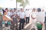 TOMA DE PROTESTA DE LA DELEGACIÓN DE CONAPE EN MANZANILLO, COLIMA (34)