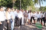 TOMA DE PROTESTA DE LA DELEGACIÓN DE CONAPE EN MANZANILLO, COLIMA (44)